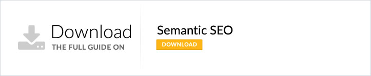 semantic-seo