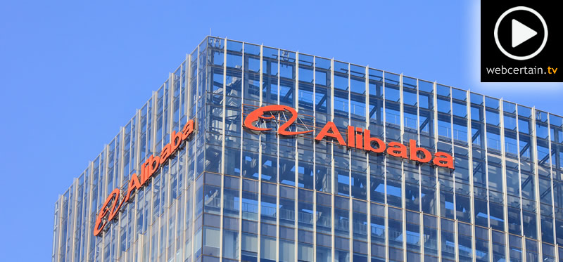 alibaba-revenue-23052017