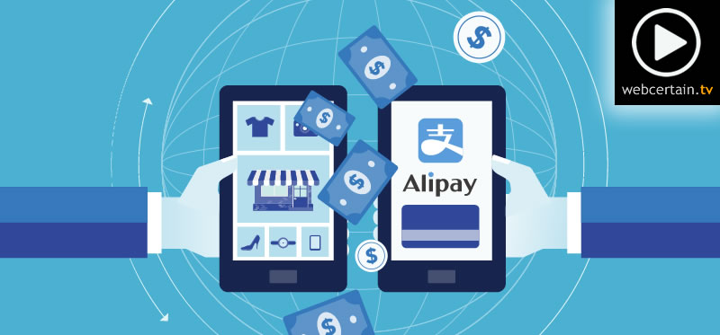 alipay-expanding-us-11052017