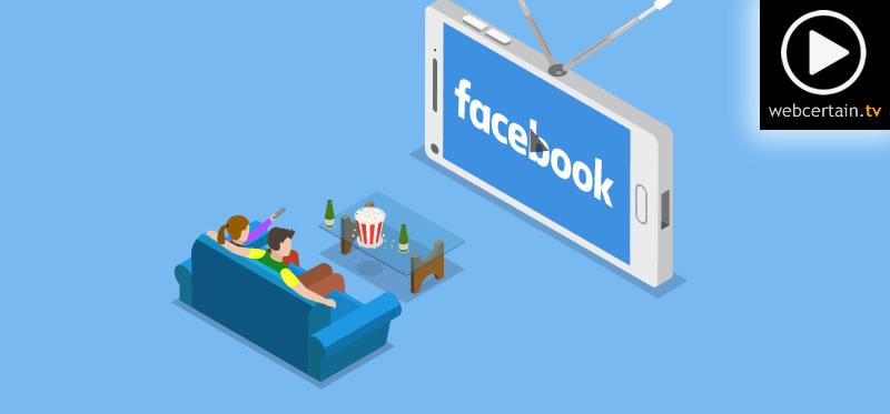 facebook-tv-31052017