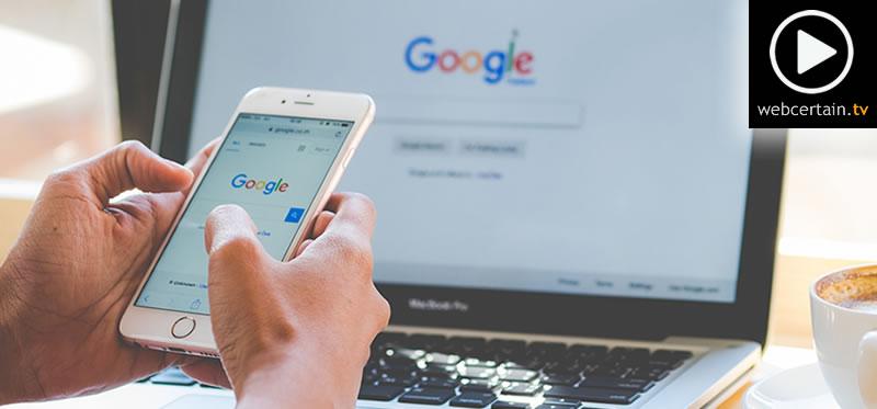 google-advertising-17052017