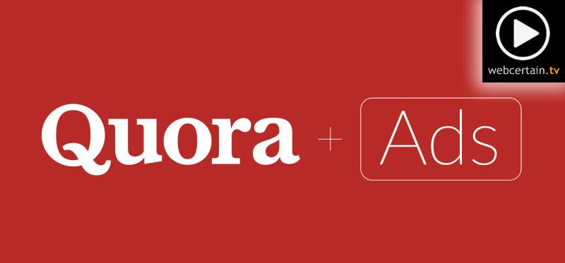 quora-ads-25052017