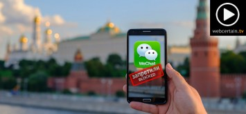 russia-blocks-wechat-15052017