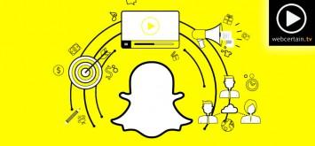 snapchat-advertising-09052017