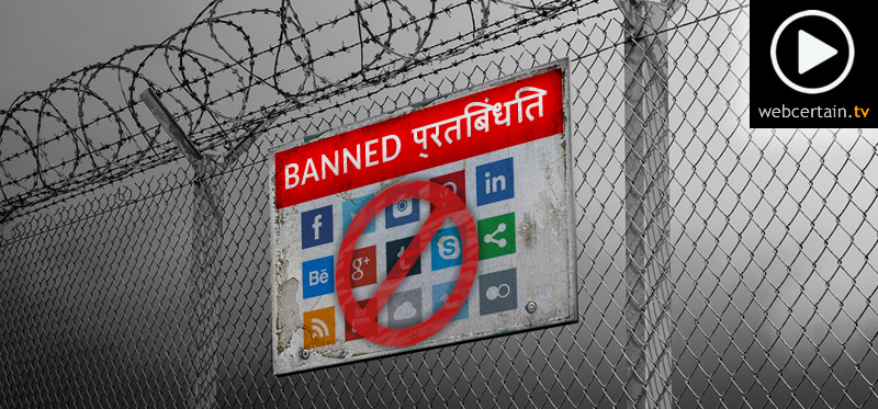 socia-media-banned-kashmir-02052017