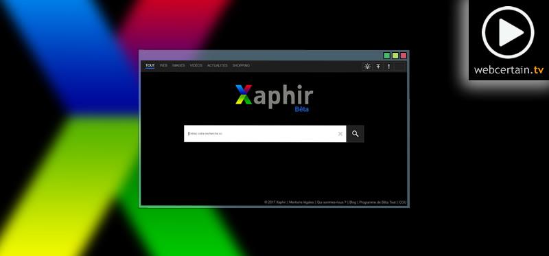 xaphir-12052017