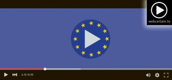 youtube-eu-laws-30052017
