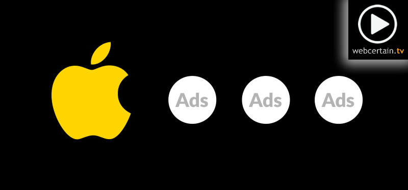 apple-announced-its-safari-browser-will-soon-block-ad-trackers-tv-blog.fw