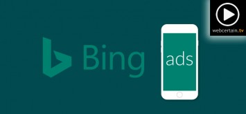 bing-ads-mobile-only-targeting-27062017