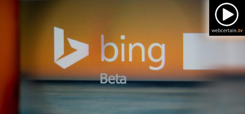 bing-custom-audience-targeting-16062017