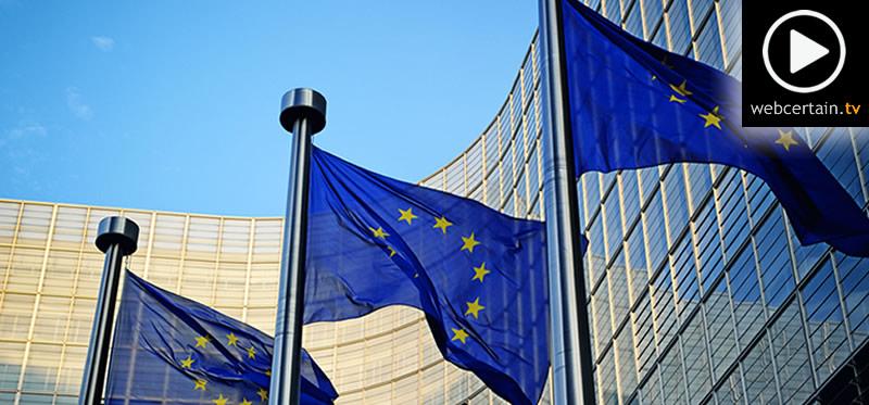 eu-fined-google-28062017