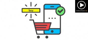 google-buy-button-01062017