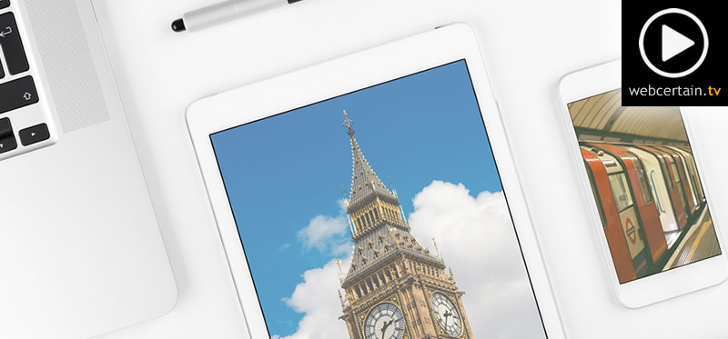 uk-devices-08062017