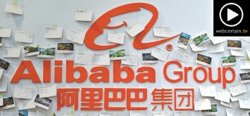 alibaba-global-brands-03072017
