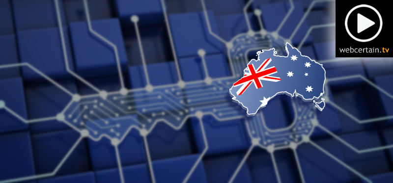 australia-encrypted-messages-18072017