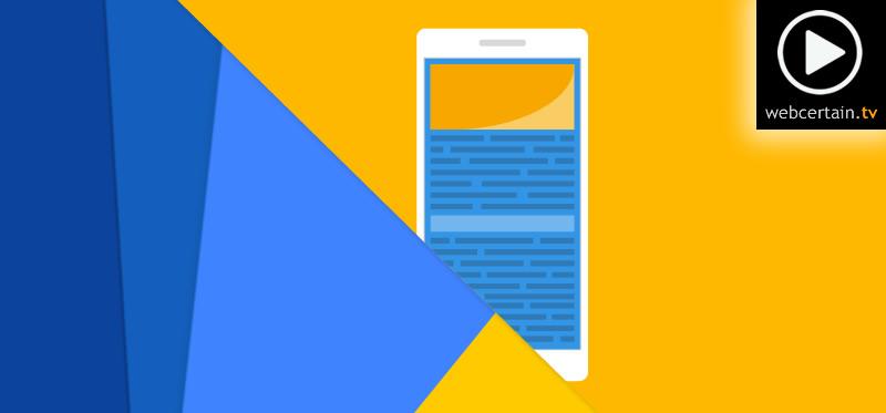 google-adsense-native-10072017