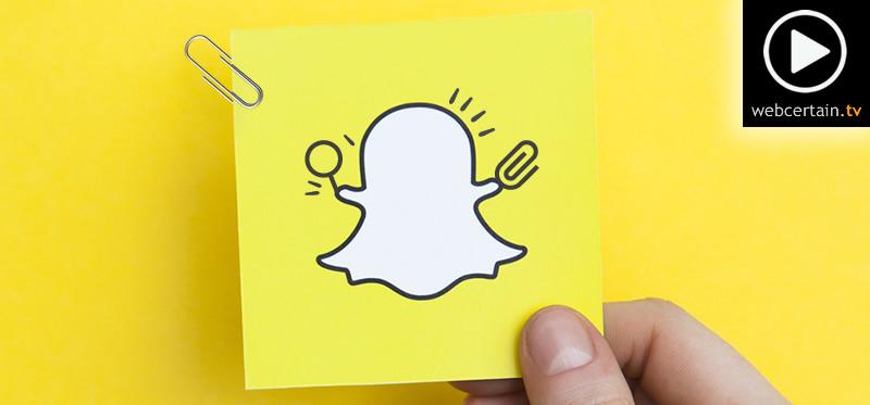 snapchat-link-sharing-11072017