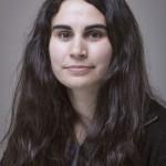 Ana Cortes Molino
