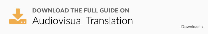 audiovisual-translation