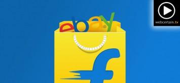 flipkart-ebay-india-03082017