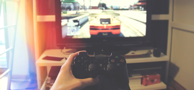 gaming-localisation