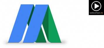 google-sitelinks-31082017
