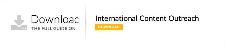 international-content-outreach