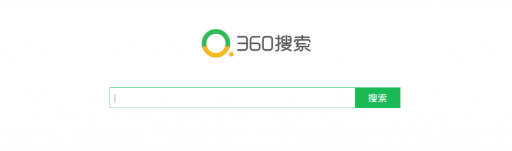 360-search-2