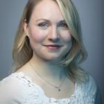 Anna Troidl