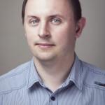 Sebastian Dziubek