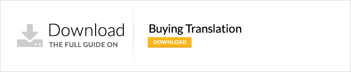 buying-translation