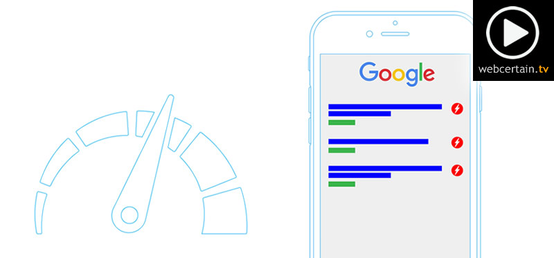 google-amp-advertising-campaigns-15092017