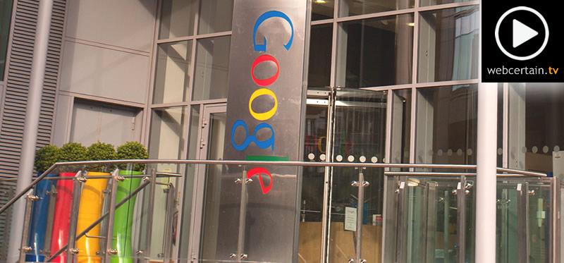 google-eu-antitrust-appeal-12092017