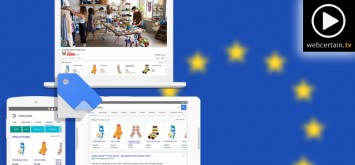 google-shopping-eu-antitrust-29092017