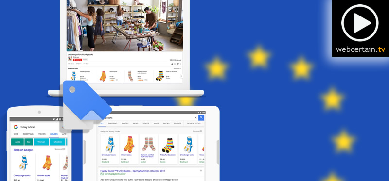 google-shopping-eu-antitrust-29092017