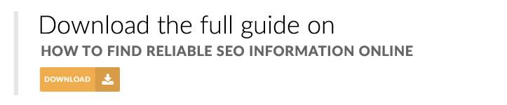 seo-information