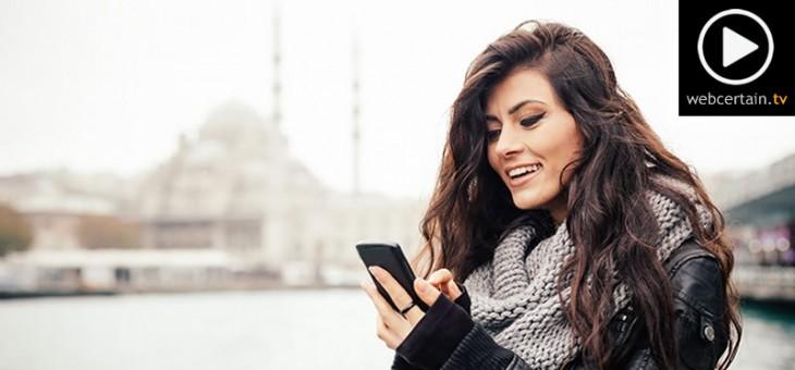 turkish-ecommerce-tax-21092017