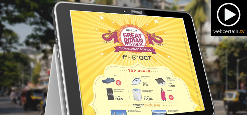 amazon-india-ecommerce-24102017