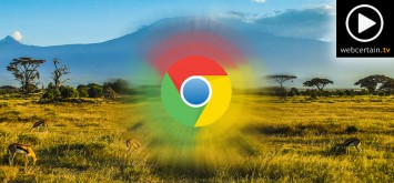 google-faster-search-africa-20102017