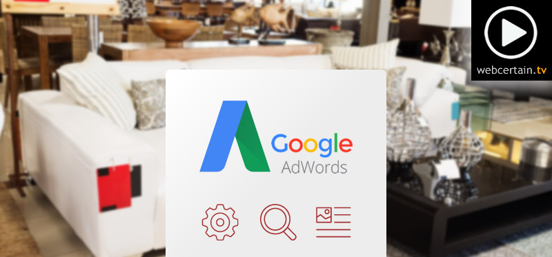 google-sellers-features-27102017