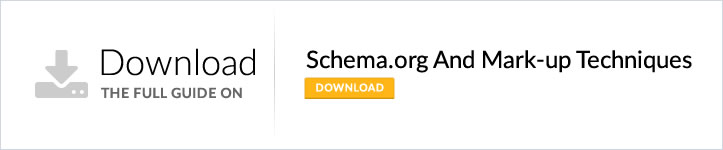 schema-org-mark-up-banner