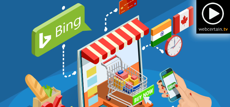 bing-shopping-campaigns-canada-india-03112017