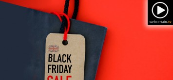 black-friday-uk-07112017