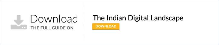 digital-marketing-in-india-banner