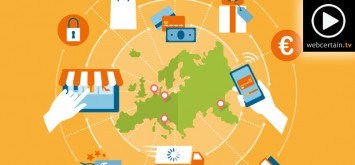 fastest-growing-ecommerce-markets-europe-10112017
