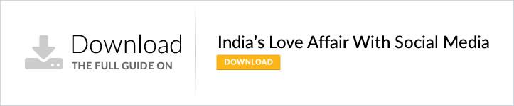 social-media-in-india-banner