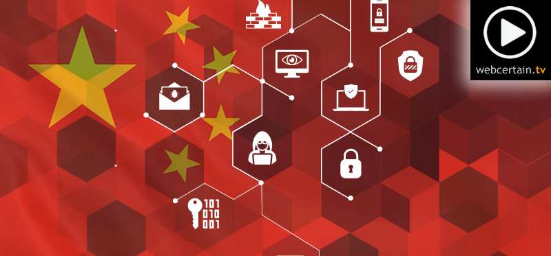china-vpns-censorship-19012018