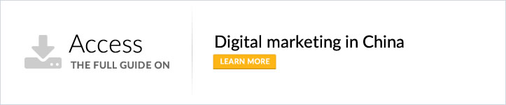 digital-marketing-in-china-banner