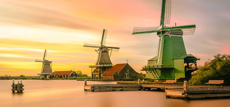 ecommerce-in-the-netherlands