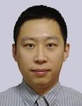 Yao Yining